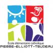 École élémentaire catholique Pierre-Elliott-Trudeau